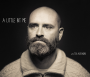 Artwork for A Little Bit Me with Ted Alexandro Episode 039 - 9/11 Weather, LGFM Mets, 5 Mile Man and Comedy Beards with Myq Kaplan