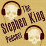 Artwork for Ep. 109: 3 Nerds, 2 Screenplays, & A Lotta Stephen King Talk