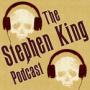 Artwork for Ep. 67: Stephen King in 2016 Retrospective