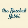 """Artwork for (48) """"Beneath the Traditional Numbers"""": Explaining the Cardinals, Defending the Mets, Denying the Juiced Ball, and More"""