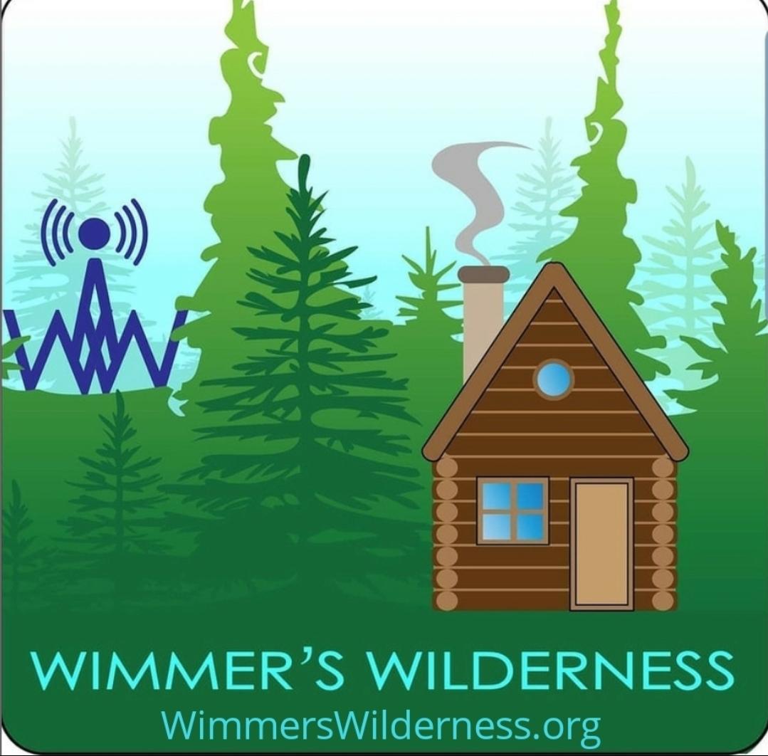 Wimmer's Wilderness show art