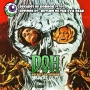 Artwork for Return of the Evil Dead (1973) - Episode 89 - Decades of Horror 1970s
