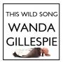 Artwork for 005: Wanda Gillespie and living between worlds