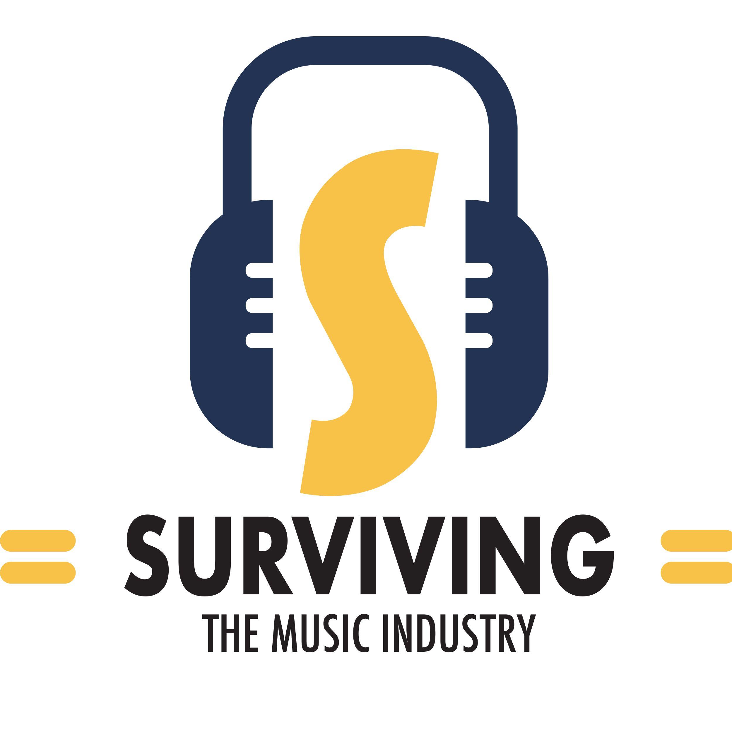 Artwork for Sounds Like Passion // Daniel Tashian, Hit Songwriter