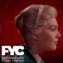 Artwork for FYC Podcast Episode 66: Vertigo (1958)