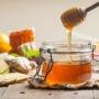 Artwork for Mama weiß es am besten – Hausmitteltricks gegen Erkältung von Mutti und Omi