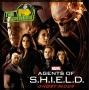 Artwork for 39: Agents of S.H.I.E.L.D.