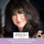 Artwork for Saying YES to Your Sexuality with Pamela Madsen