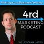 Artwork for SEO FAQ - Episode 013 | 4rd Marketing Podcast