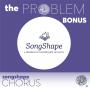 Artwork for Bonus: Songshape Chorus