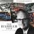 138: The Harrah Sale with Hagerty Insider Ken Gross show art