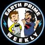 Artwork for Episode 8: Breaking Superman