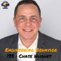 Artwork for UIOK 133: Engineering Behavior
