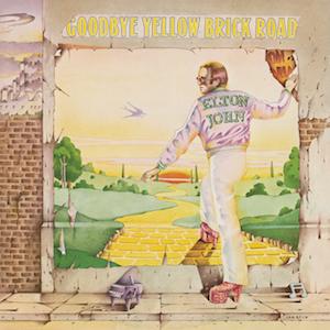 Vinyl Schminyl Radio Classic Love Cut  10-30-15