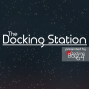 Artwork for Docking Station Ep. 20: Authors, and Poets