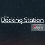 Artwork for Docking Station Ep. 28: GO GO POWER JAEGERS