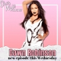 Artwork for Dawn Robinson tells Cherie Johnson why she left En Vogue and more