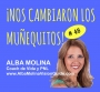 Artwork for 045: Reformatea el disco duro de tu mente - Alba Molina