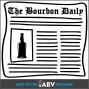 Artwork for #1: The Bourbon Daily - What this show is all about