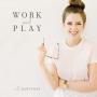 Artwork for 010 - 5 Ways to Work Through Overwhelm