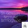 Artwork for St. Germain Neptune Retrograde