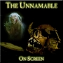 Artwork for HYPNOBOBS 144 – The Unnamable on Screen