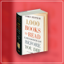 Artwork for 1,000 Books to Read Before You Die