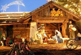 CST #148: And So This Is Christmas