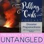 Artwork for Emergency & Disaster Preparedness -- PCP 038