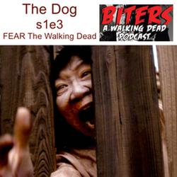 s1e3 Fear the Walking Dead