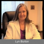 Artwork for Ep. 38 - Lyn Burton: Facilitating Leadership for the Affordable Housing Industry