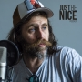 Artwork for Just Be Nice Project Podcast - Craig Johnston- Delsinki, Connection, Mental Health and Music