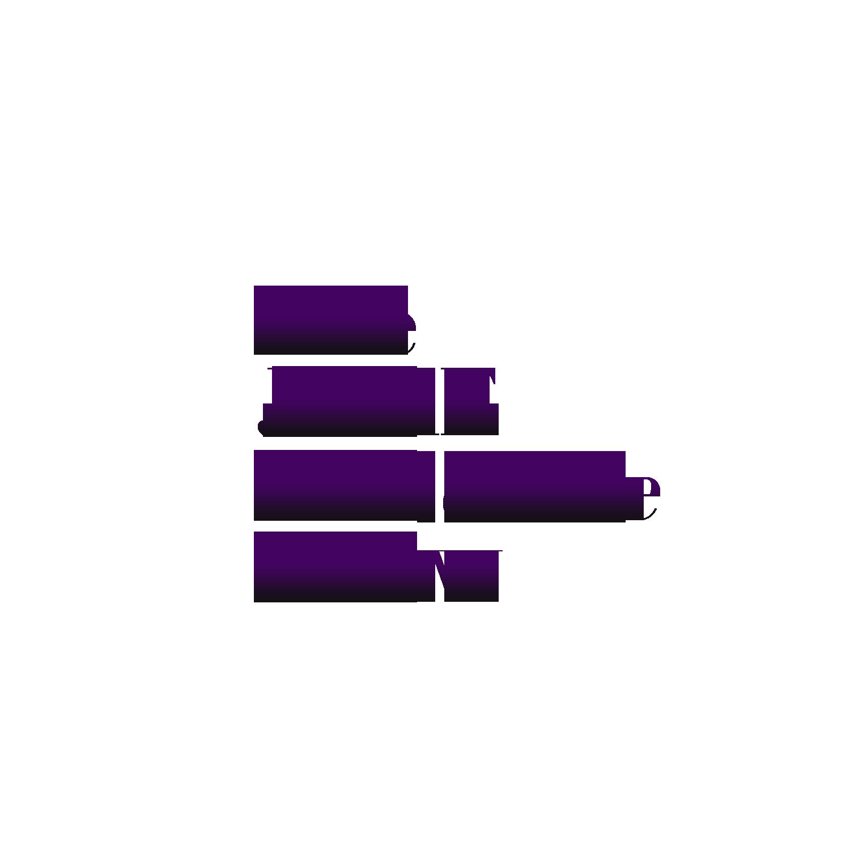 The Jake Sasseville Show logo