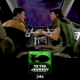 Artwork for 246: Ensign Glo Worm