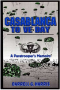 Artwork for WWII Combat Paratrooper - Darrell G. Harris - Episode 8
