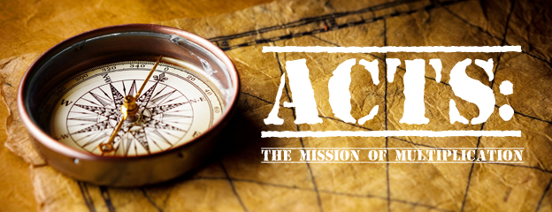 Acts 2:1-41