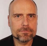 The Fall of Stefan Molyneux.  Can There Be a Recovery?  Part 1