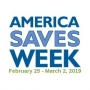 Artwork for 103: America Saves Week Day #2 - Save the easy way…automatically