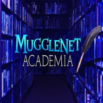 harry potter essays mugglenet Click here to check amazing fan fiction muggle net content for united states otherwise, check out these important facts you probably never knew about fanfictionmugglenetcom.