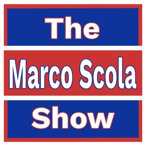 The Marco Scola Show