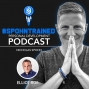 Artwork for How to Coach the ELITE with Elliot Roe