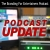 BFE EP04: Podcast Update show art