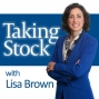 Artwork for Investing in Pot Stocks?