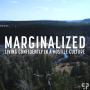 Artwork for The Blessings of Marginalization - Marginalized