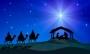 Artwork for Why Do We Celebrate Christmas on December 25th