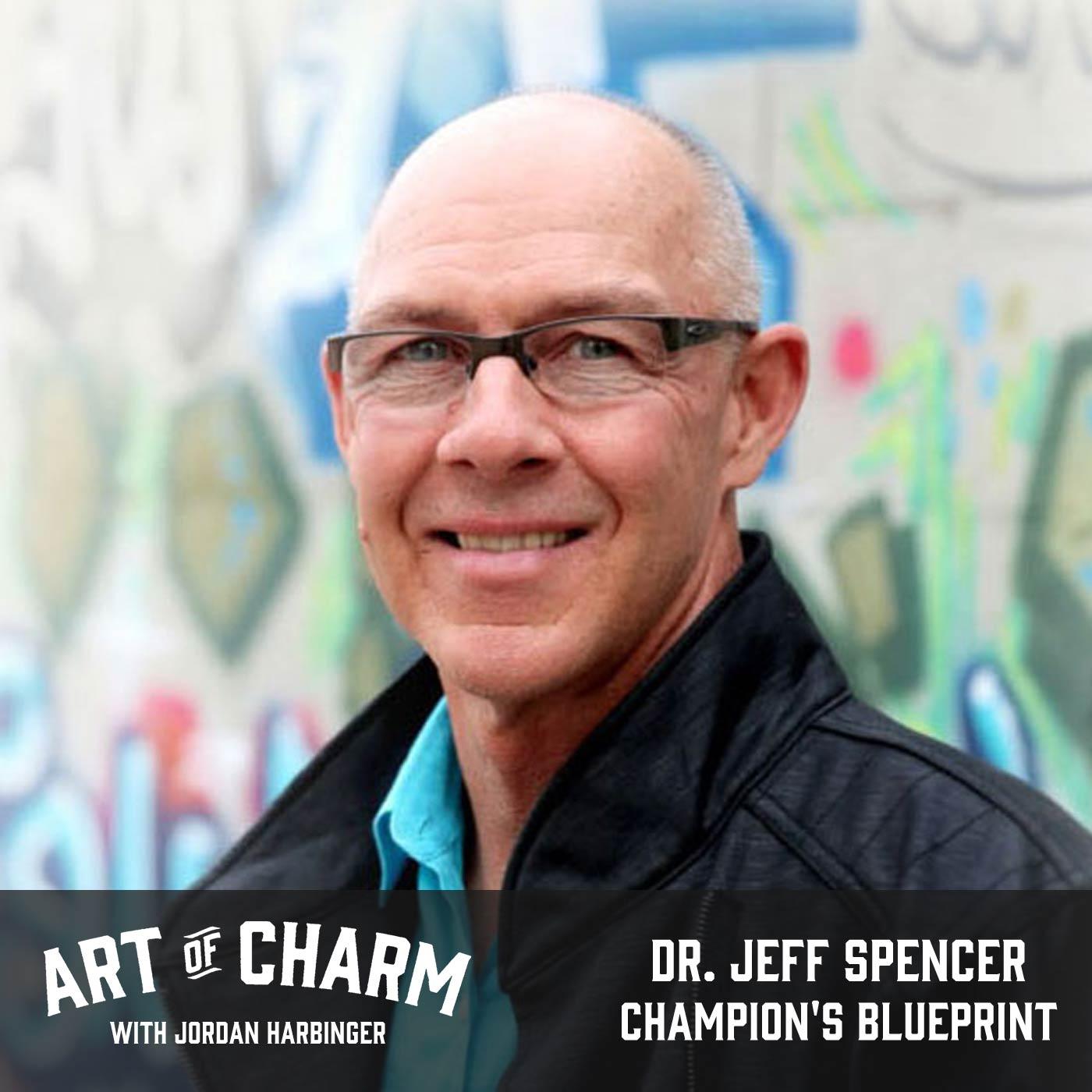 dr jeff spencer chiropractic