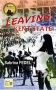 Artwork for Reading With Your Kids - Leaving Kent State