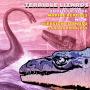 Artwork for TLS04 Bonus - Marine Reptiles