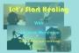 Artwork for Let's Start Healing Ep. 22