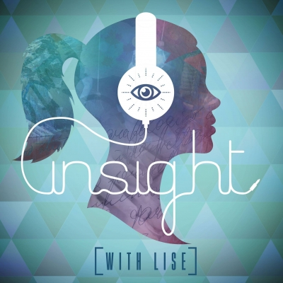 Insight with Lise and Nichole show image